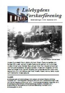 LF-tidning-89