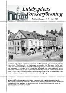 Tidning-92