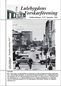 tidning-93