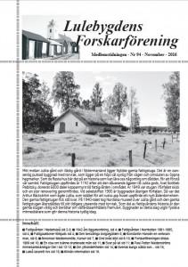 tidning-lf-94-2016
